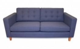 Sprzedam sofę dwuosobową
