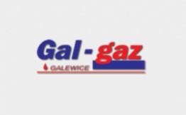 Warta Osjaków - Gal Gaz Galewice