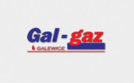 Gal Gaz Galewice - Victoria Skomlin