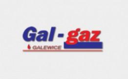GLKS Strzelce Wielkie - Gal Gaz Galewice