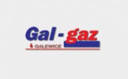 Gal Gaz Galewice - Swornica Czarnowąsy