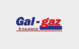Orkan Buczek - KS Gal-Gaz Galewice