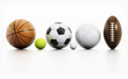 Nadchodzące wydarzenia sportowe (19-20.03.2016)