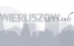 Witamy w odświeżonym portalu wieruszow.info