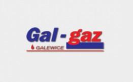 Czarni Rząśnia - KS Gal-Gaz Galewice
