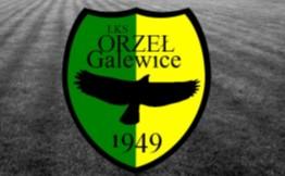 Orzeł Galewice - Warta Osjaków