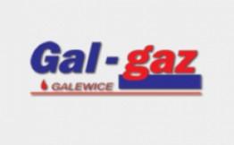 Gal Gaz Galewice - LKS Kwiatkowice
