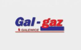 LUKS Bałucz - Gal Gaz Galewice