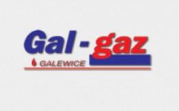 Gal-Gaz Galewice - LKS Kobierzycko