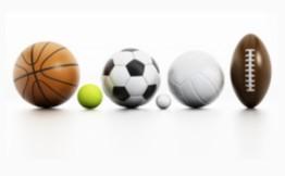 Nadchodzące wydarzenia sportowe (05-06.03.2016)
