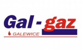Widavia Widawa - Gal Gaz Galewice