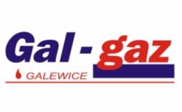 Gal Gaz Galewice - Piast Błaszki